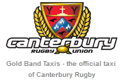 Canterbury Rugby Football Union